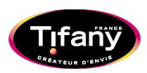 Tifany Industries