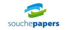 Souche Papers